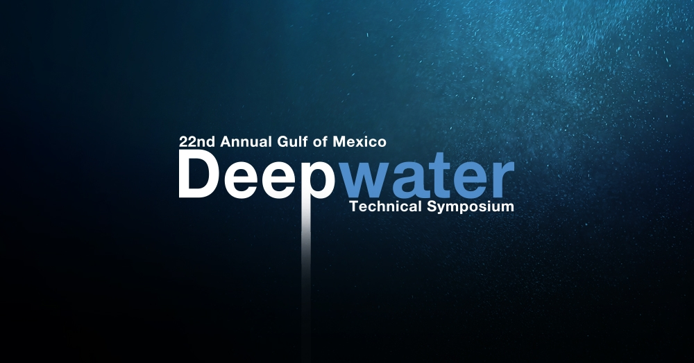 Deep-water-post.jpg#asset:2247